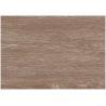 Indoor 100% Waterproof Click Vinyl Flooring With Floorscore Certification Manufactures