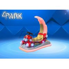 Buy cheap Children's Machine Man Bumper Car High Quality Amusement Equipment from wholesalers