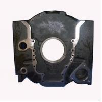 Cummins  L Series 3974512 Flywheel Housing (3974512) Manufactures