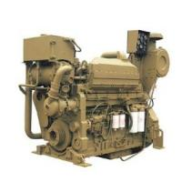 Cummins Marine Engine K19 Series KTA19-M3 Manufactures
