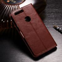 Side - Open Cell Phone Leather Wallet Case For Google Pixel Folio Style Manufactures