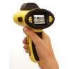 "Buy cheap 3MP Digital Video Camera 1.5"" TFT Display from wholesalers"