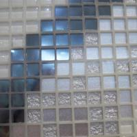 Quality High Strength Epoxy Tile Grout , Industrial Unsanded Or Sanded Grout For Mosaic for sale