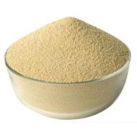 High Activity Feed Enzymes In Poultry Nutrition Cream White Powder Fat Utilization Improvation Manufactures