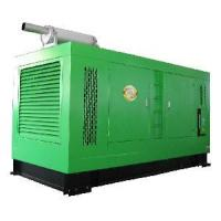 Diesel Generator/Generating Set  (CD-P250KVA) Manufactures