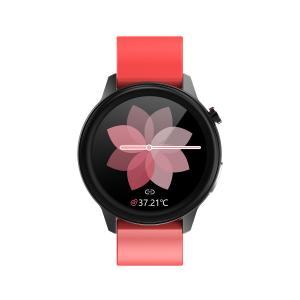 Nordic 52832 Women Bluetooth Watch Manufactures
