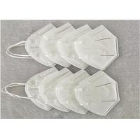 10g Foldable Kn95 Mask Manufactures