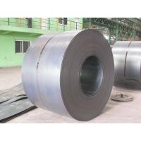 DX51D , SGCC , ASTM A653 CS - B Hot Rolled Coil Steel 315 - 430n / m2 For Construction Manufactures