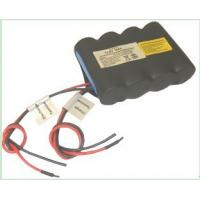 Melasta Custom LiFePO4 Battery: 12.8V 10Ah (128Wh, 20A Rate) w/ PCM (12.0) Manufactures
