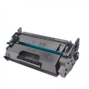 59A HP Black Toner Cartridge 100% New CF259A For HP LaserJet Pro M304 M404 M428 Manufactures