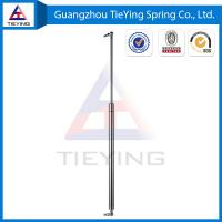Quality Miniature Gas Struts For Furniture, Nitrogen Gas Lift,Gas Spring for sale
