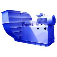 4-73 16D type centrifugal blower fan Manufactures