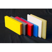 Anti-uv Polyethylene UHMWPE Sheet Fabric Cutting Board Recycled Manufactures