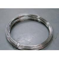 19 Gauge Low Carboon Carbon Steel Welding Wire 25kg Per Coil For Construction Manufactures