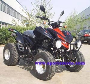 ATV/Quad/Quadard---ATV300 Manufactures
