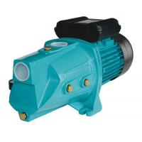 Jsp Series Garden Booster Water Pumps With Pure Copper High-Efficiency Impeller Manufactures