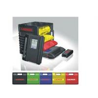 X431-TOOL Launch X431 Diagnostic Scanner For B.e.n.z And BMW Manufactures