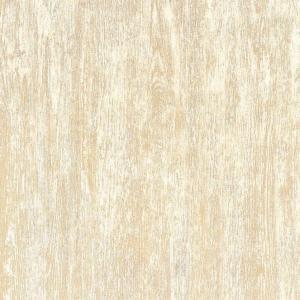 Wooden Floor Tile Manufactures