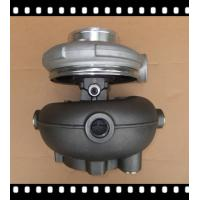 HX80 TURBOCHARGER,FAST DELIVERY 3596959,CUMMINS KTA19 TURBOCHARGER,ORIGINAL TURBOCHARGER Manufactures
