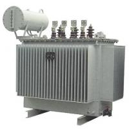 Quality 15kV 50kVA ~ 120,000kVA Oil Type Power Transformer for sale
