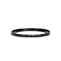 Oem 52mm To 77mm Step Up Lens Adapter Rings Manufactures