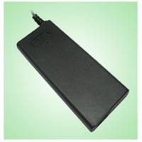 China 19V DC Switching Power Adapters 2A Desktop , laptop power charger on sale