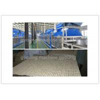 Long Life Time Indomie Stainless Steel Instant Noodle Processing Making Machine Manufactures