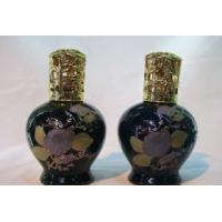 catalytic fragrance lamp Manufactures