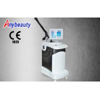 10600nm Co2 Fractional Laser Machine Manufactures