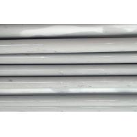 SUS304 / 1.4301 / 304 Thick Wall Stainless Steel Tube For Oil Transportation Manufactures