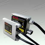 Slim Normal HID Xenon Ballast Manufactures