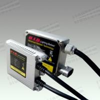 Buy cheap Slim Normal HID Xenon Ballast from wholesalers