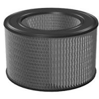 China Deep-pleat H13 HEPA filter air filter on sale