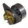 Cummins T300 Engine Water Pump Manufactures