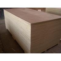 film face plywood Manufactures