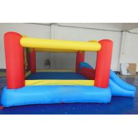 Children Mini Commercial Jumping Castle , Princess Jumper Manufactures