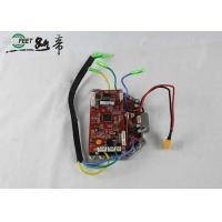 Quality Electric Circuit Board With Short Circuit Protection / Low Voltage Protection for sale