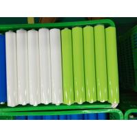 4 Stage Reverse Osmosis Replacement Filters , Ro Water Filter Cartridge  Manufactures