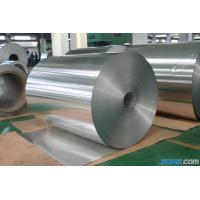 Plain Surface 1100 3003 8011 Aluminium Metal Coils for Wall Cladding Manufactures