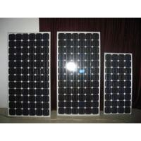 solar and wind hybrid street light Manufactures