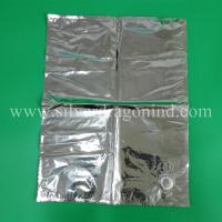 Bag in box for juice packing Manufactures