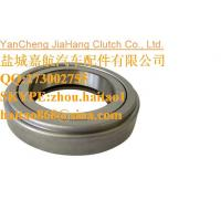 N1174 Clutch Release Bearing Ford 600 800 900 2000 3000 4000 4500 5000 8000 Manufactures