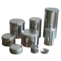 Food Can Tinplate Steel Coil Annealed Cold Rolled Steel Base Material Manufactures
