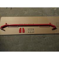 Customized Size Seat Belt Harness Bar Steel Material OEM / ODM Available Manufactures