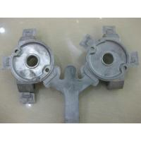 Steel , Brass Die Casting LED Lighting Molds SGS ISO For Street Lamp Housing Manufactures