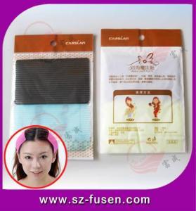 China Magic Hair PIN on sale