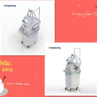 Four Work Mode Picosecond Laser Tattoo Removal 755nm Max Pulse 1000mJ Manufactures