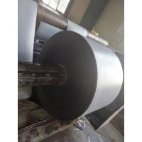 300mm Wide Cold Applied Anti Corrosive Tape For Water Pipeline Manufactures
