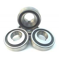 6000 series / 6200 series / 6300 series Deep groove cleaner motor 6000 ball bearing Manufactures