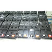MF lead acid rechargeable battery 60ah , agm type acid lead battery Black Manufactures